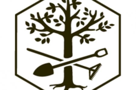 cropped-koloni_logo-1.png