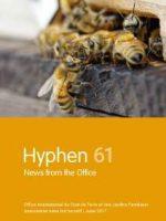 hyphen-61omslag