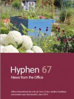 hyphen-67