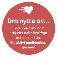 puff_dra_nytta_av